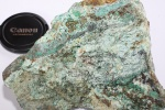 Diverse Minerale
