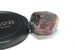 nachgeschliffener Granat