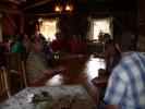 Exkursion Gulsen, 29.5.2010