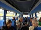 Exkursion Vulkanland, 19.10.2013