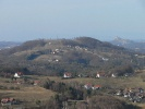 Steinbruch Gossendorf