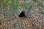 1 Mundloch Maukenstadelstollen