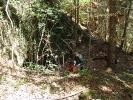 Silberbergbau Raudnerkogel-Stiwoll