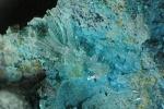 Mcguinnessit - Aragonit - Lobning - Bb.5mm